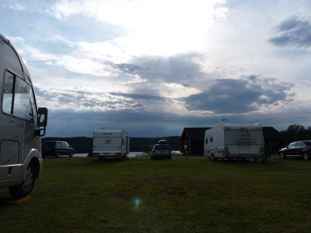 023 2013-08-03 034 Rätans Camping