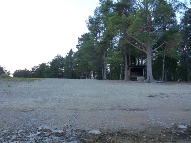 023 2013-08-04 036 Näsets camping