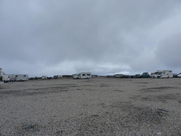 024 2013-07-19 078 E69 Nordkap