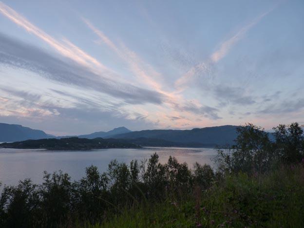 024 2013-07-24 058 E6 Narviks Camping