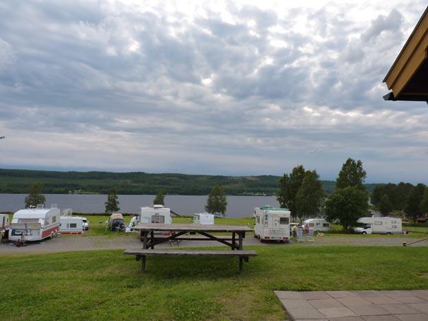 024 2013-08-03 037 Rätans Camping