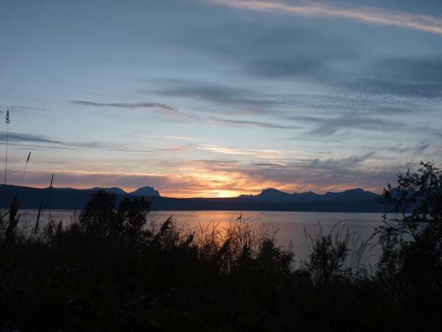 025 2013-07-24 056 E6 Narviks Camping