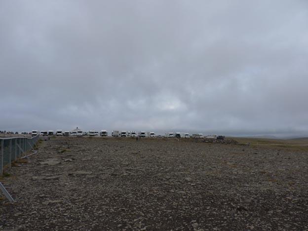 026 2013-07-19 143 E69 Nordkap