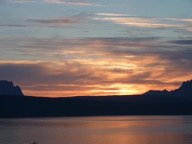 026 2013-07-24 060 E6 Narviks Camping