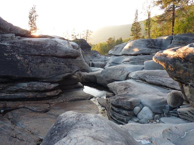 027 2013-07-26 063 E6 Krokstrand Camping
