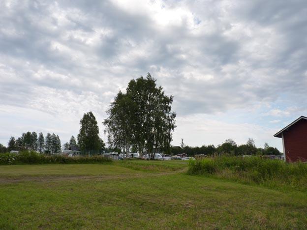027 2013-08-03 043 Rätans Camping
