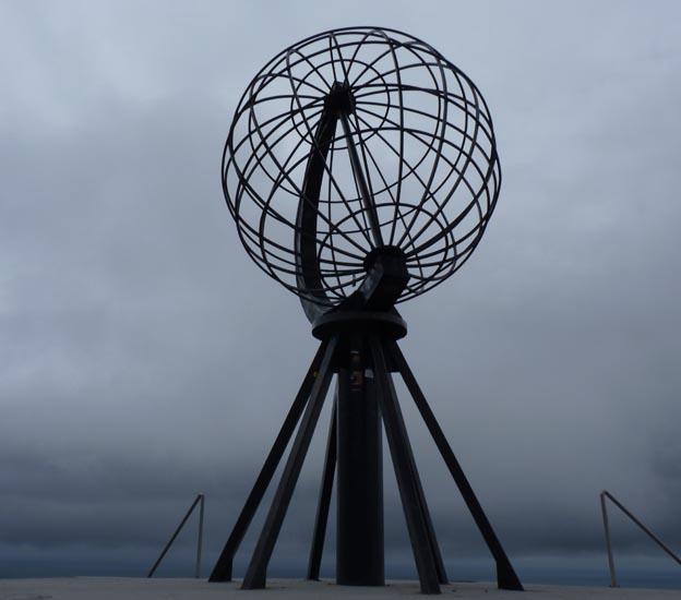 029 2013-07-19 095 E69 Nordkap