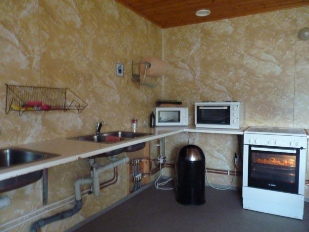 029 2013-08-03 039 Rätans Camping