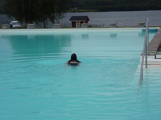 032 2013-08-03 046 Rätans Camping