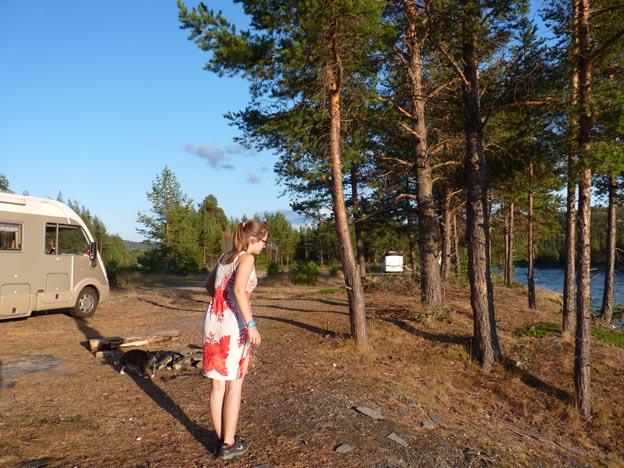 033 2013-08-02 084 Väg 29 Folldal-Moskaret
