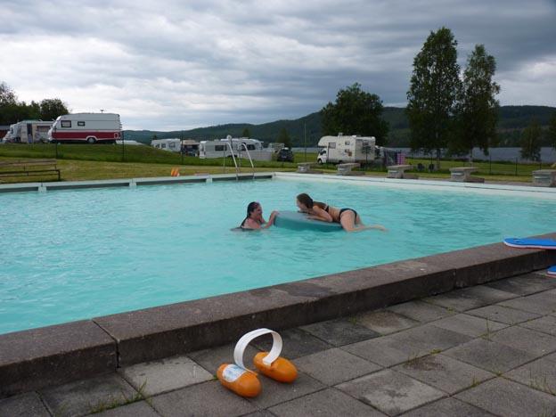 033 2013-08-03 052 Rätans Camping