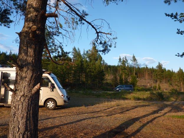 034 2013-08-02 093 Väg 29 Folldal-Moskaret