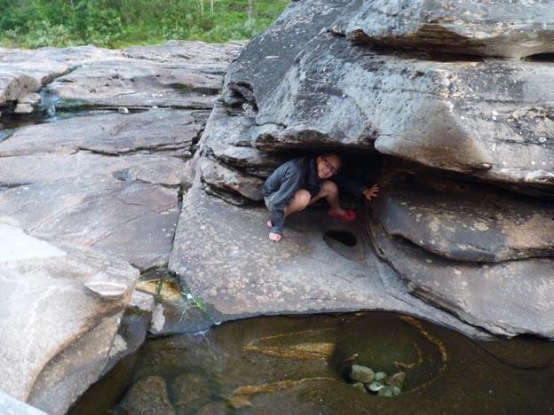 035 2013-07-26 066 E6 Krokstrand Camping