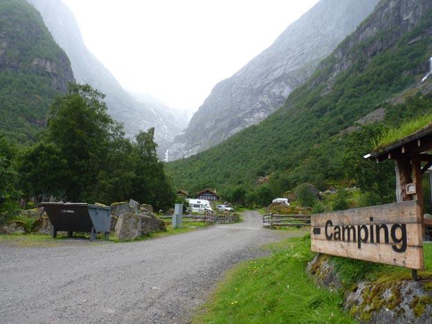 036 2013-07-31 087 Melkevoll Breetun Camping