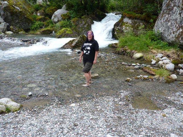 036 2013-08-01 129 Melkevoll Breetun Camping