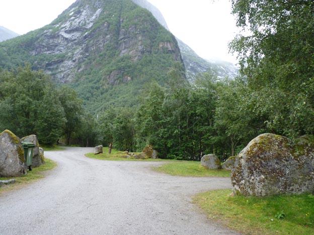 041 2013-07-31 104 Melkevoll Breetun Camping