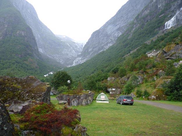 042 2013-07-31 103 Melkevoll Breetun Camping