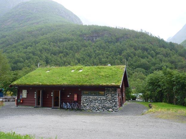 043 2013-07-31 085 Melkevoll Breetun Camping