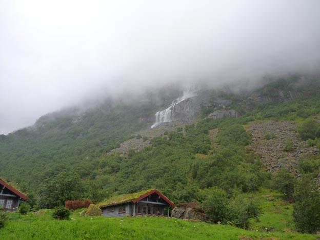 049 2013-07-31 111 Melkevoll Breetun Camping