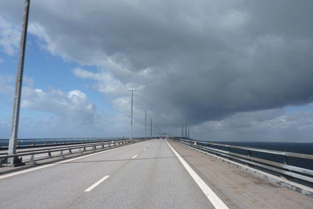 002 2014-04-13 003 Öresundsbron