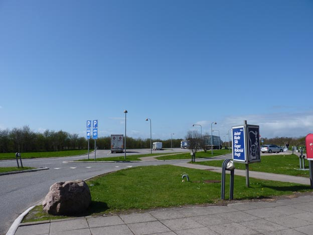003 2014-04-13 005 Ringsted