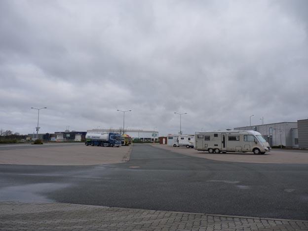 003 2014-04-18 002 Scandinavian Park - Kopia