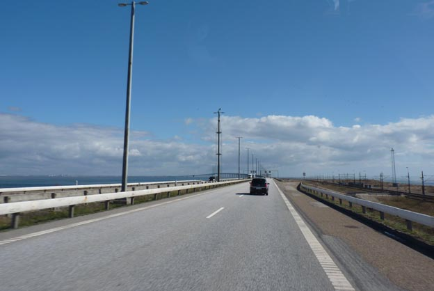 003 2014-04-18 009 Öresundsbron