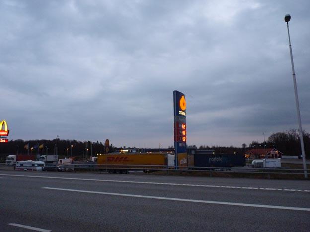 004 2014-04-12 007 Ställplats Bengt i Örkelljunga