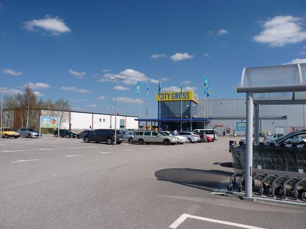 005 2014-04-19 006 Ljungby