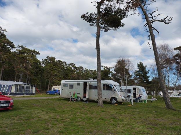 006 2014-04-18 016 Löderups Strandbad Camping
