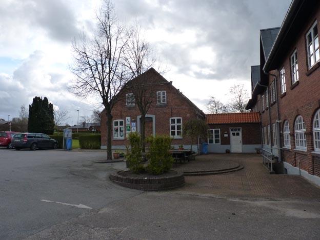 007 2014-04-13 024 Haderslev