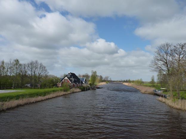 007 2014-04-15 034 Holland De Westereen