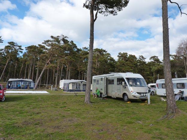 007 2014-04-18 022 Löderups Strandbad Camping