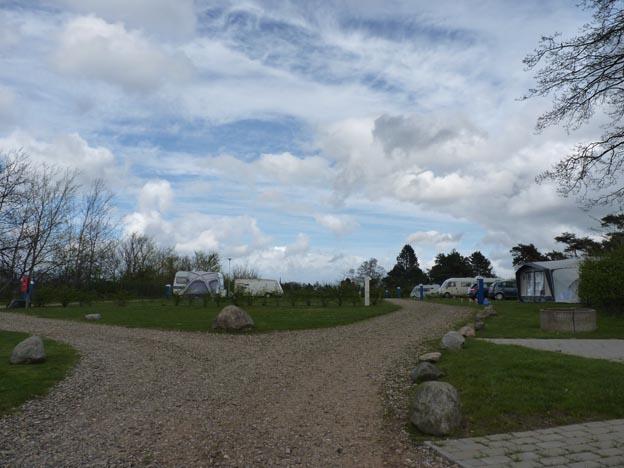 010 2014-04-13 017 Haderslev Camping