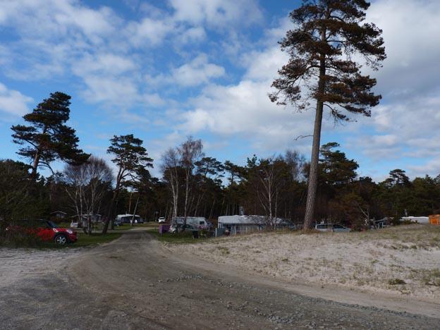 010 2014-04-18 021 Löderups Strandbad Camping