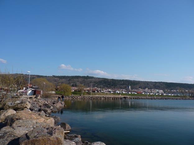 010 2014-04-19 015 Gränna