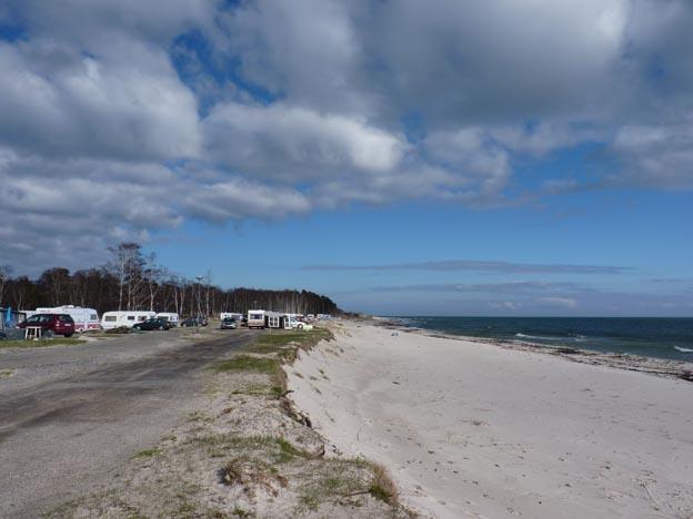 011 2014-04-18 019 Löderups Strandbad Camping