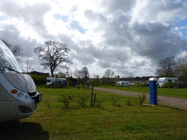 012 2014-04-13 012 Haderslev Camping