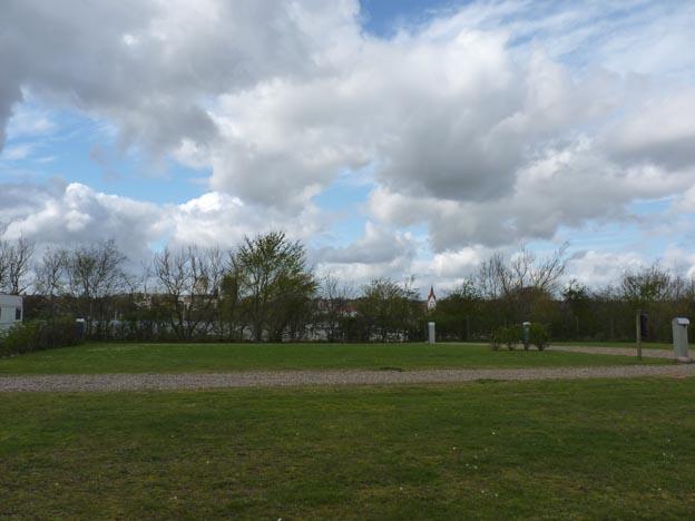 013 2014-04-13 018 Haderslev Camping