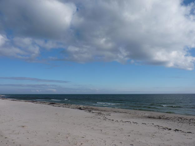 013 2014-04-18 018 Löderups Strandbad Camping