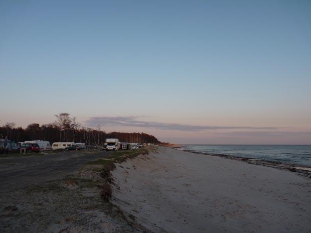 015 2014-04-18 031 Löderups Strandbad Camping