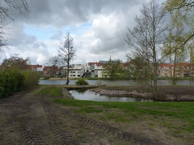 017 2014-04-13 027 Haderslev