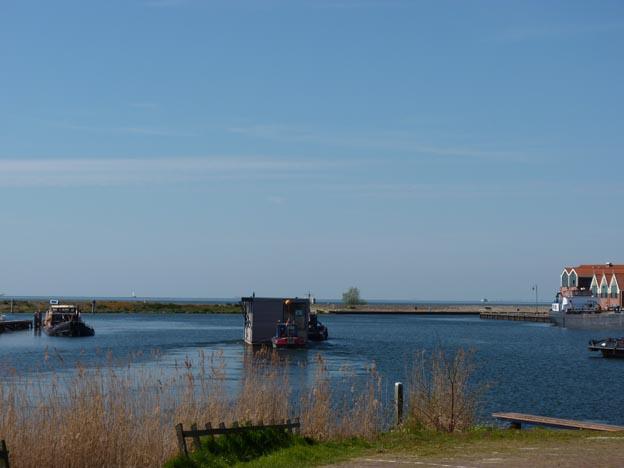 017 2014-04-16 026 Holland Urk