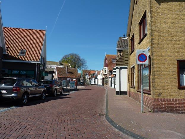 018 2014-04-16 014 Holland Urk