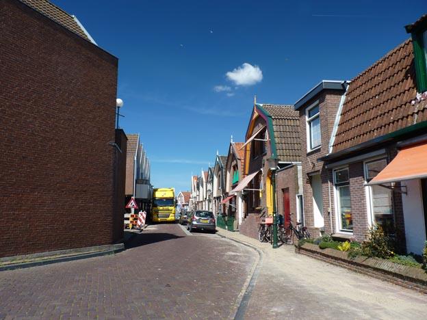 019 2014-04-16 016 Holland Urk
