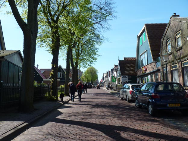 020 2014-04-16 027 Holland Urk