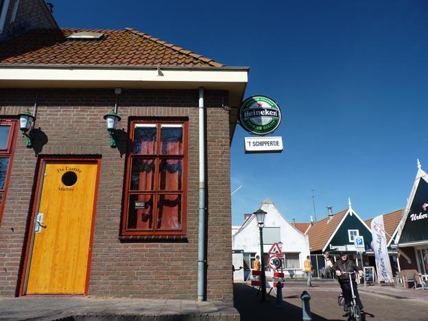 021 2014-04-16 028 Holland Urk
