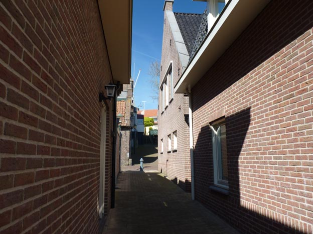 022 2014-04-16 030 Holland Urk