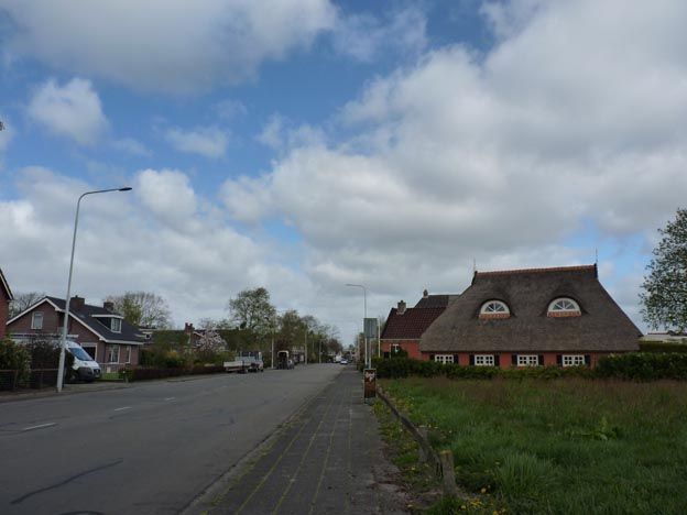 023 2014-04-15 037 Holland De Westereen