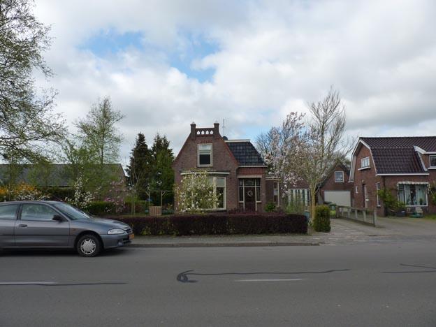 024 2014-04-15 038 Holland De Westereen